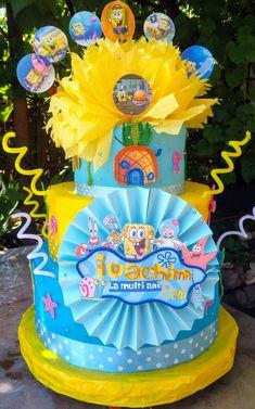 #spongebobpantalonipatrati #Spongebob_Squarepants 🏝Sunteti gata, copii?👶🧒👦👧🧑 Ca da, capitane!  Nu va aud! 👂 Ca da, capitane!🏴☠ ....... Cine trăiește într-un ananas 🍍 sub mare .🌊🌊..?.🐙🦑🦐🦞🦀🐡🐠🐟 Pantaloni pătrați buretele Bob! Absorbant și galben și poros este el! Pantaloni pătrați buretele Bob! 0730 652 350 , WhatsApp 0739 587 126