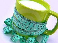 Многих женщин интересует, как пить кефир, чтобы похудеть на 12 кг за неделю?