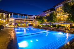 Marvel at the beautiful Boracay Island while staying at the luxurious Discovery Shores Boracay Hotels, Boracay Island, Mangrove Forest, Beach Bedding, Pub Crawl, Windsurfing, Welcome Decor, Hotel Deals, Outdoor Pool