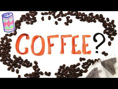 Are You Consuming Your Coffee Correctly? - YouTube