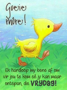 Marian van Zyl's media statistics and analytics Morning Wish, Good Morning Quotes, Evening Quotes, Afrikaanse Quotes, Goeie More, Special Quotes, Day Wishes, Morning Messages, Cute Pictures