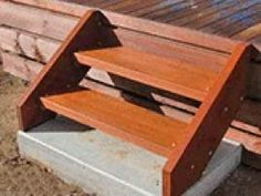 Best 1000 Images About Prefab Outdoor Steps On Pinterest 400 x 300