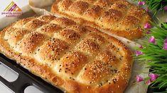 Baked Chicken Recipes, Bread Recipes, Baking Recipes, Cake Recipes, Fresh Bread, Sweet Bread, Tea Loaf, Vegan Baking, Bread Baking