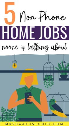 Work From Home Careers, Work From Home Companies, Legit Work From Home, Legitimate Work From Home, Work From Home Opportunities, Work From Home Tips, Earn Extra Money Online, Ways To Earn Money, Earn Money From Home