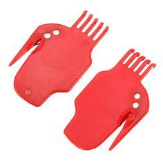 Brush Bearings Circular Brush Cleaning Tools For IRobot Roomba 500 600 700 800 Series 520 530 550 620 650 630 660 760 770 780