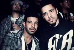 J Cole And Drake, Rap, Future, Future Tense, Wraps, Rap Music