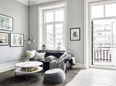 S T A D S H E M * · RaumWohnenWohnungseinrichtungWohnzimmerinnenraum WohnungseinrichtungSkandinavische ...