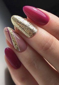 # Beauty//Nail Art