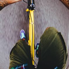 "Nelson Cruz de Oliveira on Instagram: ""Ahhhhhhh... #igers_lisboa #igerslisboa #igerslx #igersportugal #igers #igersworldwide #ig_europe #wu_portugal #lisboa #lisbon #vsco #vscocam #vscogrid #bike #fixie #singlespeed #commuter #bikeporn #fixedlife #fixedbike #fixieporn #fixedgear #urban #urbanscape #gopro #gopro_boss #p3_verão #retrogram"""