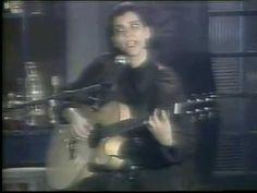 1988 - Bebê a bordo - globo -  Marina Lima - Eu preciso dizer que te amo