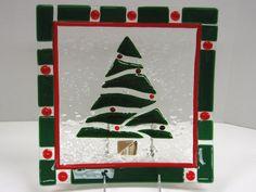 CeramicsGlass.com - Ceramics By You - Ceramics and Glass fusing, White Lake, MI