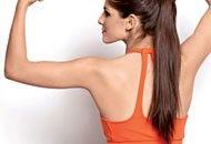 Treino para ganhar músculos e valorizar o corpo