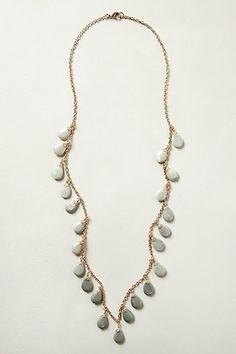 Anthropologie http://www.anthropologie.com/anthro/product/accessories-jewelry/27913987.jsp