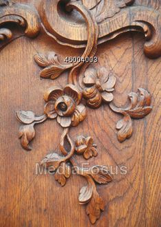carving wood - Buscar con Google