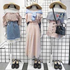 In the mood for summer . ▫️Direct @nhakholiti.staff to shop online ▫️Visit us at : 61 Trần Phú D5 96/2 Võ Thị Sáu D.1 26 Lý Tự Trọng D.1 (TNP) ▫️Buzz us at 0909661170 ▫️Browse us at www.nhakholiti.com #nhakholiti #nhakholitistoresnap #storesnap