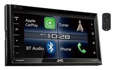http://appleinsider.com/articles/16/06/30/jvc-ships-promised-kw-v820bt-receiver-with-support-for-apples-carplay