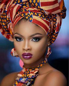 Όμορφη αφρικανική Teen πορνό