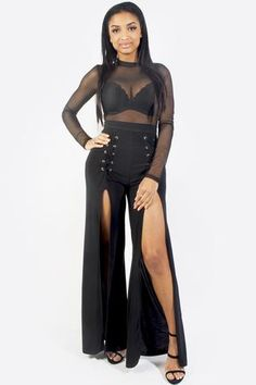 Initiative Missomo Women One Piece Transparent Sexy Lace Top Bodysuit Plus Size Off Shoulder Body Costumes Playsuit Overall Jumpsuit At Any Cost Women's Clothing