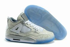 detailed look d7417 1579d air jordan 4 retro soldes,femme air jordan 4 gris et bleu New Jordans Shoes