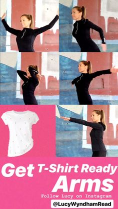 ARM WORKOUT FOR WOMEN - reduce arm fat and tone up your arms with these 5 exercises. These moves help sculpt your arms & shoulders. Start with doing each move for 30 seconds, and repeat the whole routine Best Exercises to Tone & Trim Your Arms: Best worko Fitness Workouts, At Home Workouts, Fitness Tips, Fitness Motivation, Health Fitness, Fitness Home, Fitness Websites, Free Fitness, Health Club