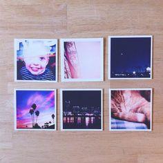 #instagram #print from #foxgram $0.25
