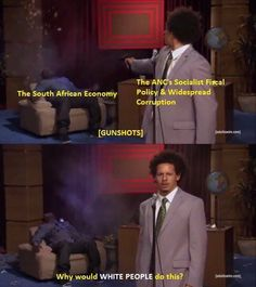 Eric Andre Quotes the eric andre show greatest quotes compilation explore eric andre quotes quotecites eric andre ranch quotes and Funny Memes, Hilarious, Jokes, Bad Memes, It's Funny, Funny Pics, Eric Andre, Wine Mom, You Meme