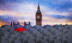 """⚡️ """"1 + 5 FOTOS FAVORITAS DE @HACERFOTOS (18/08/2017)"""" https://twitter.com/i/moments/898543775022297088  (Llueve sobre el Big Ben de #Londres, #foto de sergii Vidov"""