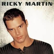 ricky martin - Buscar con Google