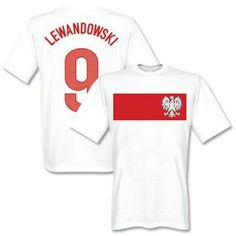 Robert Lewandowski, Football, Sports, Tops, Marco Reus, Leotards, Soccer, Hs Sports, Futbol
