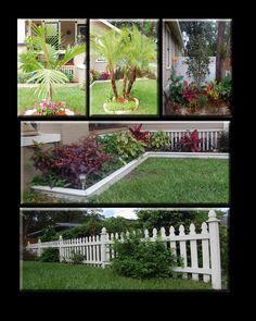 60 Best Mobile Home Images Patio Design Gardens Garden Decorations