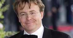 We mourn the death of our prince Johan Friso. The Royal Court of the Netherlands announced the death of Prince Friso (44) at Palace Huis ten Bosch on Monday morning August 12, 2013. The prince has been in a coma since his avalanche accident in Austria on February 17, 2012. He was married to Princess Mabel, and father to Luana and Zaria. Friso is the younger brother of our King Willem-Alexander. We wish his family strength and courage during these difficult times. #greetingsfromnl