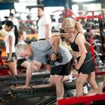 8 Do's and Don'ts for Beginning Exercisers