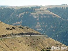 Is this majestic, or what! Rv Parks, Idaho, Offroad, Stuff To Do, Trail, To Go, Adventure, Mountains, Places