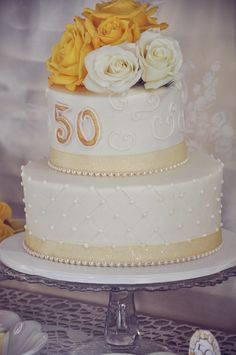 1000 images about anniversary party ideas on pinterest for 50th anniversary decoration ideas homemade