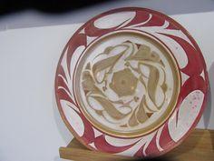Craig Smith, Studio Ideas, Pottery Ideas, Ceramic Bowls, Luster, Tin, Ceramics, Tableware, Artist