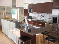 IKEA Kitchen Cabinets Beautiful Kitchen Home Design For Kitchen Ikea Design, Home Design, Ikea Kitchen Design, Kitchen Cabinet Design, Kitchen Redo, Modern Kitchen Design, Kitchen Ideas, Design Ideas, Kitchen Cabinets Reviews