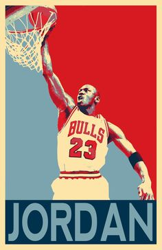 Michael Jordan Basketball Illustration - Chicago Bulls Sports Icon Pop Art Home Decor in Poster Print or Canvas Art Michael Jordan, Michael Jordan Basketball, Michael Jordan Pictures, Michael Jordan Chicago Bulls, Mad Men Don Draper, Basketball Art, Basketball Cupcakes, Basketball Drawings, Horror Picture Show