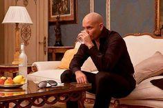 J Pitbulls, Rap, Christian, Couple Photos, Painting, Couple Shots, Pit Bulls, Painting Art, Pitbull