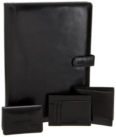 #Shopping #Deals #Leatherbay Executive #GiftSet #Portfolio  #designer #shoes #handbags #watches, and #fashion #accessories