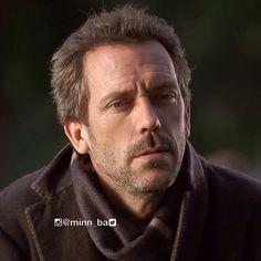 #hughlaurie #housemd #drhouse #greghouse #gregoryhouse I Love House, House Md, Alan Wilson, Everybody Lies, Gregory House, Drama Tv Shows, Hugh Laurie, John Martin