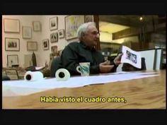 Apuntes de Frank Gehry Completo