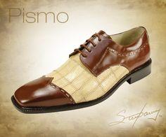 Steve Harvey Collection - Shoes