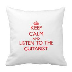 ==> consumer reviews          Keep Calm and Listen to the Guitarist Throw Pillows           Keep Calm and Listen to the Guitarist Throw Pillows online after you search a lot for where to buyDiscount Deals          Keep Calm and Listen to the Guitarist Throw Pillows lowest price Fast Shippin...Cleck link More >>> http://www.zazzle.com/keep_calm_and_listen_to_the_guitarist_pillow-189836583617539588?rf=238627982471231924&zbar=1&tc=terrest