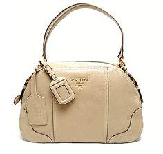 Image result for images of prada handbags