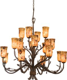 Outdoor chandelier lowes lowes chandeliers pinterest outdoor large rustic chandeliers brand lighting discount lighting call brand lighting sales 800 585 1285 to ask for your best price aloadofball Image collections