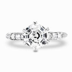 Http Media Tiffany Com Is Image Ecombrowsel Infinity Endless Bracelet 35309349 950660 Sv 1 M Jpg Op Usm 00 6 Defaultimage