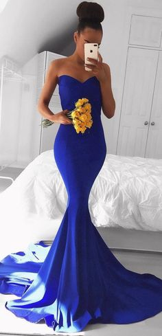 beautiful_blue_dress