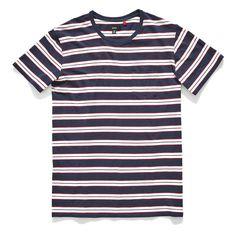 Commune Tee Shirt