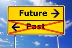 Don't let the past hold you back. Read my thougths on letting go of the past and moving onto a bigger and brighter future. Medical Receptionist, Quarter Life Crisis, Medical Billing And Coding, Image Blog, Out Of Touch, Get Over It, Letting Go, It Hurts, How To Become