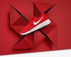 Bright and Light: Nike Roshe Breathe for Kids